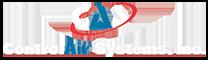 ControlAir Systems Logo